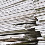 Pose de gypse et tirage de joints | Marcel Nault